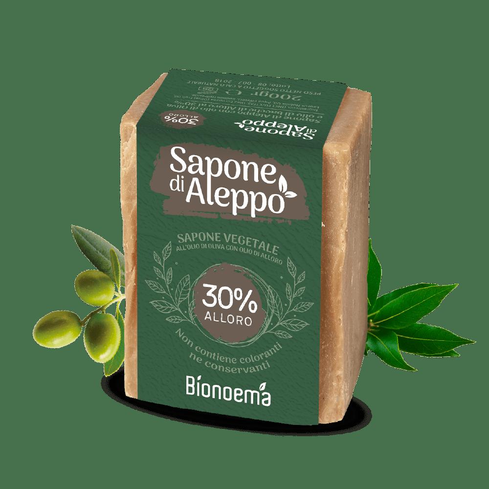30%_aleppo