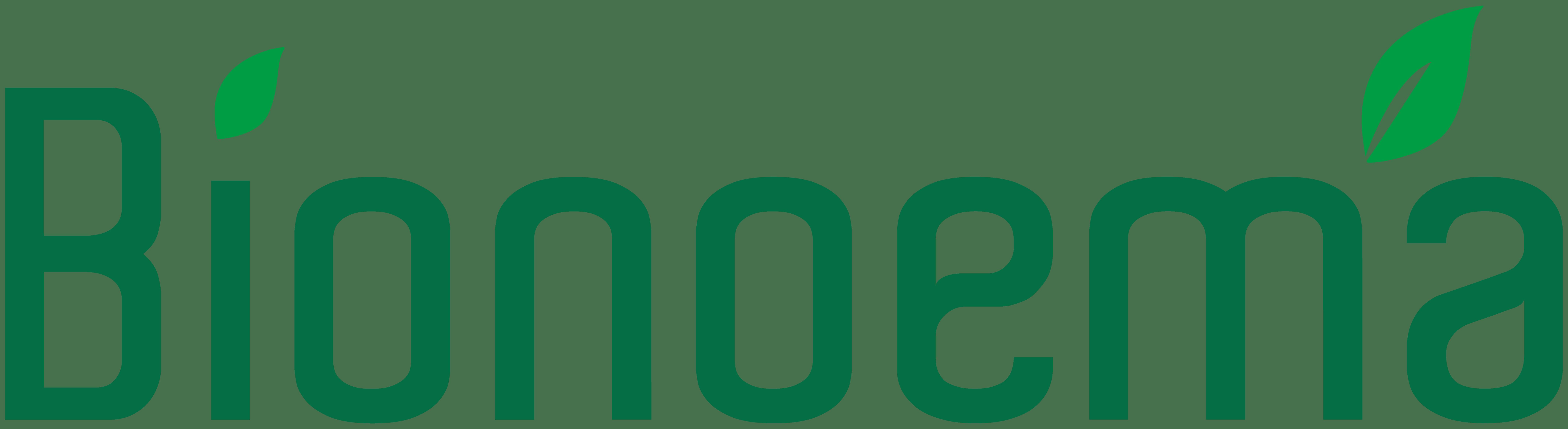 ORIGINALE_bionoema_logo