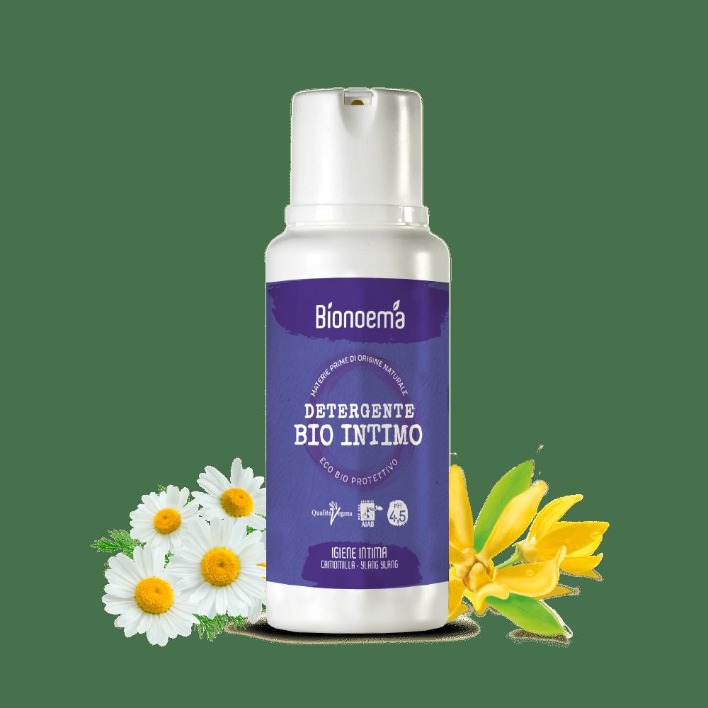 bio_intimo
